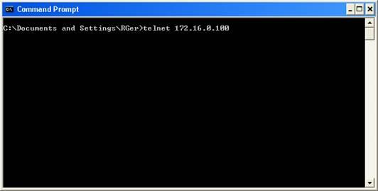 Sample Syslog Device Configurations - MonitorWare Agent MonitorWare